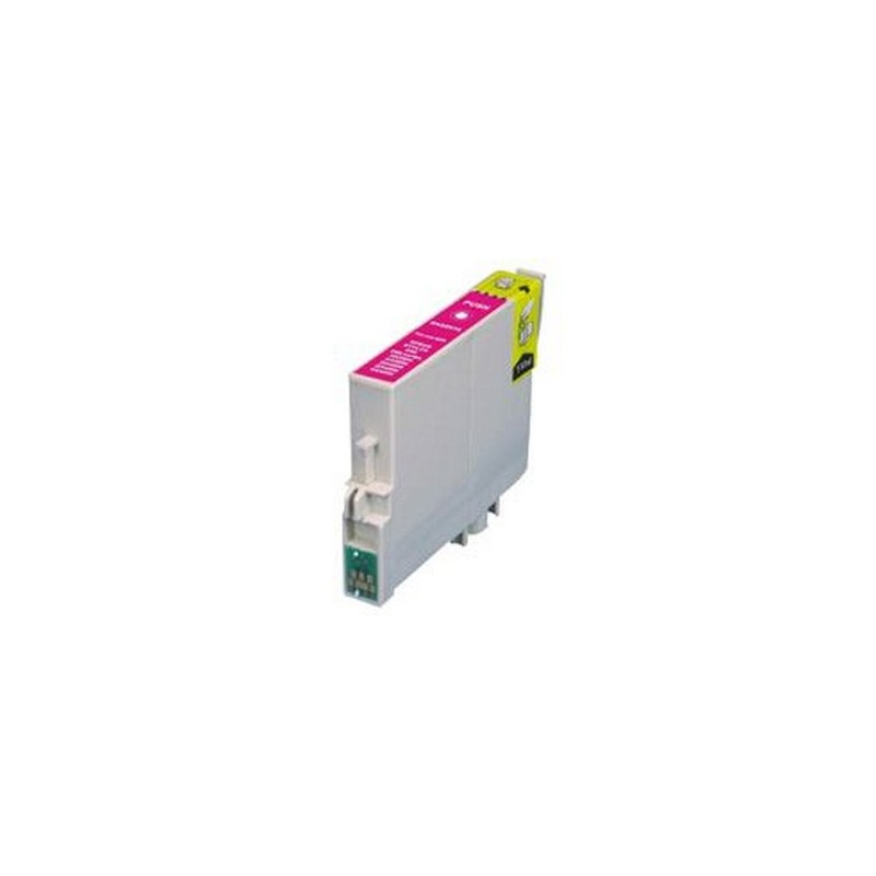 ROUTER WIRELESS ADATTATORE SMART TV/DECODER PORTATILE 300MBPS (TL-WR802N )