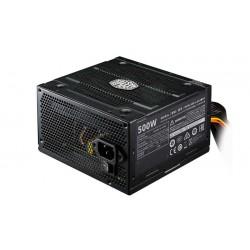 ALIMENTATORE ELITE V3 500 WATT (MPW-5001-ACABN1)
