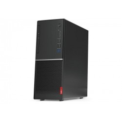 PC V530-15ICB TOWER (10TV0017IX) WINDOWS 10 PRO