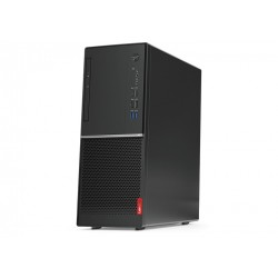 PC V530-15ICB TOWER (10TV0025IX) WINDOWS 10 PRO
