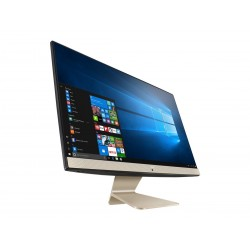 PC LCD 23,8 VIVO AIO V241FFK-BA001R (90PT02A2-M00110) NO TOUCH WINDOWS 10 PRO