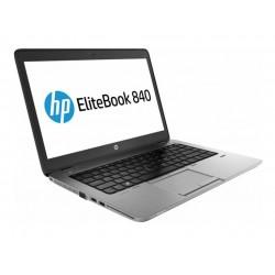 NOTEBOOK 255 G5 (W4M80EA)