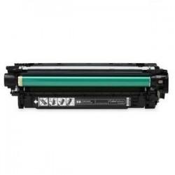 TONER COMPATIBILE HP CE400X CE507X NERO