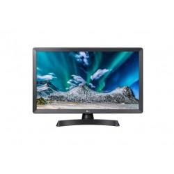 """TV LED 28"""" 28TL510V-PZ DVB-T2 NERO"""