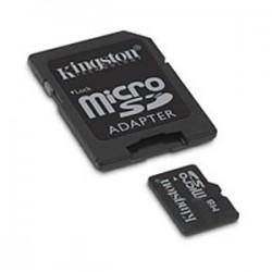 TRANS FLASH 32 GB (SDC4/32GB)