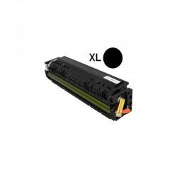 MEMORIA DDR3 8 GB PC1600 MHZ (1X8) (CT102464BD160B)