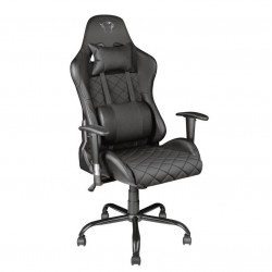 SEDIA GXT 707 RESTO GAMING CHAIR - NERA (23287)