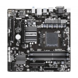 SCHEDA MADRE GA-78LMT-USB3 R2 SK AM3