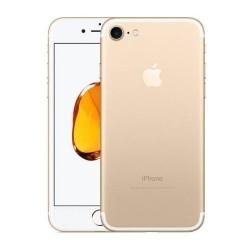 SMARTPHONE IPHONE 7 128GB GOLD (MN942) - RICONDIZIONATO - GAR. 12 MESI - GRADO A