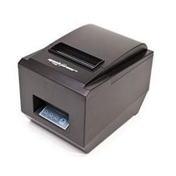 STAMPANTE TERMICA (BP-DTPP-009) USB/RS232/LAN