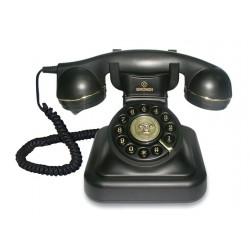 TELEFONO FISSO CON FILO VINTAGE 20