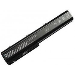 BATTERIA PER NOTEBOOK HP 5200MAH (NBT100)