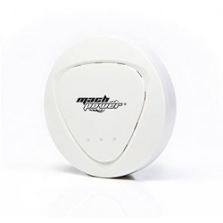 ACCESS POINT 300MBPS (WL-ICNAP-001)