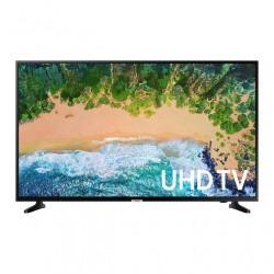 "TV LED 65"" UE65NU7092 ULTRA HD 4K SMART TV WIFI DVB-T2"