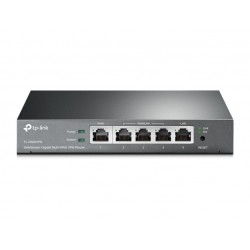 ROUTER WIRELESS ARCHER MR200 4G LTE DUAL BAND AC750