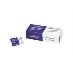VENTOLA AGGIUNTIVA PER CASE R4-SPS-20AK-GP 80X80X15 (CMR4SPS20AK)