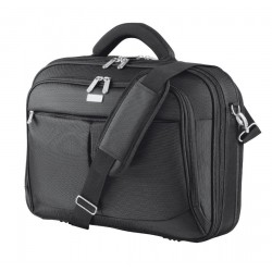 "BORSA PER NOTEBOOK SIDNEY CARRY BAG 17.3"" NERO (17415)"
