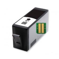 CONTROLLER PCI FIREWIRE PCI-EX 2+1 PORTE (DS-30201-4)