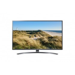 "TV LED 43"" 43UM7400PLB ULTRA HD 4K SMART TV WIFI DVB-T2"