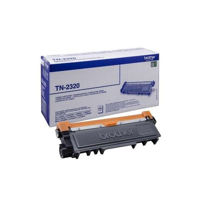 SCHEDA DI RETE USB/RJ45 USB 2.0 (LKCONV07)