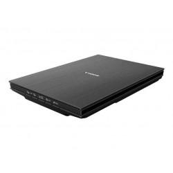 "NOTEBOOK TABLET TRANSFORMER BOOK 10.1"" 64GB (T101HA-GR029R) GRIGIO"
